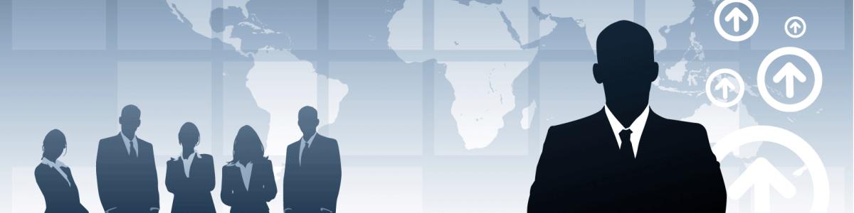 LANONE S.A.S. propone un  servizio di consulenza tecnica, finalizzato ad una gestione efficiente degli obblighi della Privacy